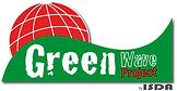 greenwave_ISDA.JPG