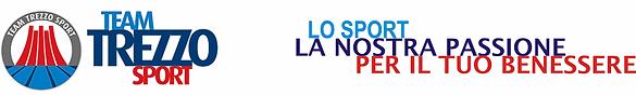 LogoTTS-long2-1024x154.png