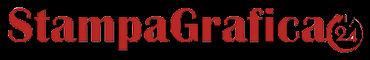 stampagrafica24it-logo_mobile-1465898852