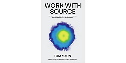 Work with Source and Teal Organisations (copy)