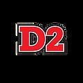detergente D2