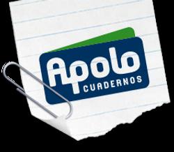 Apolo-logo