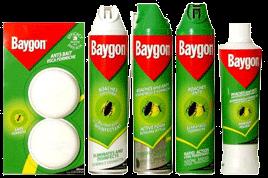 baygon-bugs2