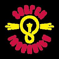 Search Ingenuity Logo
