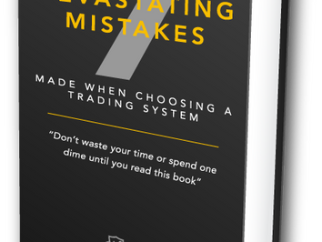 Get our E-Book before we take it off.