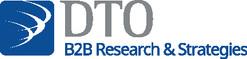 DTO Logo.jpg
