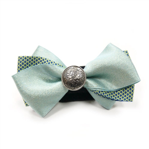 green easybow dog bow