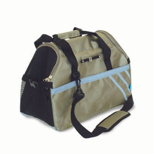 DOGO Bronze Sports Bag