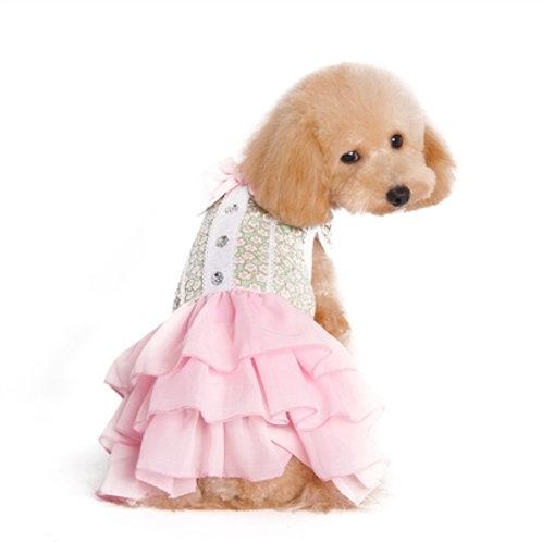 Gatsby Girl Dress