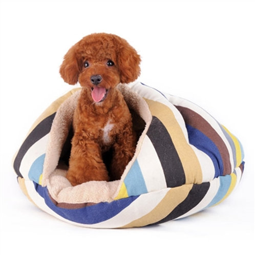 Designer Dog Beds