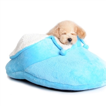 Slipper Bed