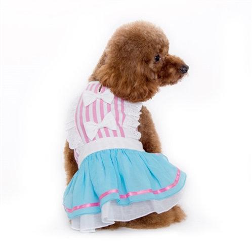 Little Alice Dress