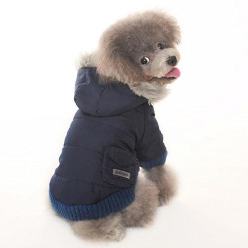 Cute doggie clothes
