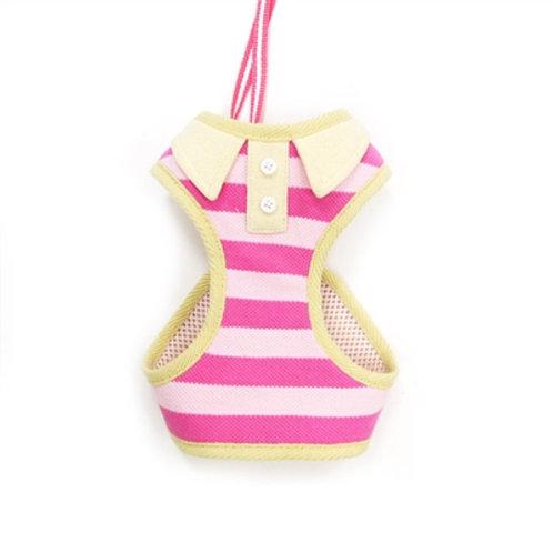 EasyGO Polo Pink