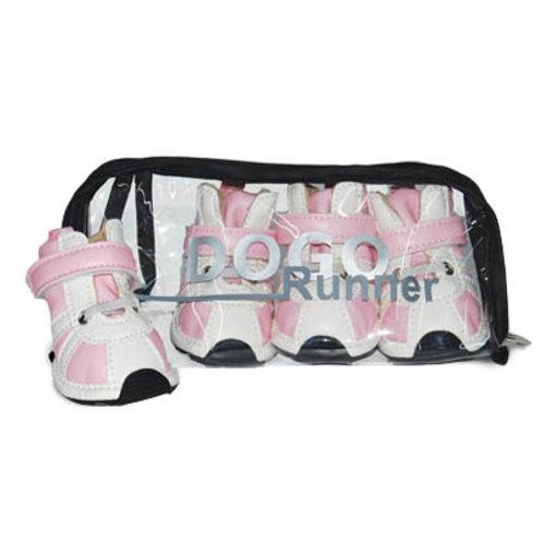 DOGO Runner - Pink