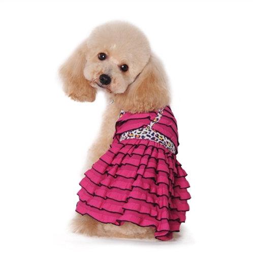 PP Party Nite Dress