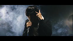 Freaky Styley [ Last Warning]MV