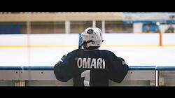 2018 Youth Hockey League (Asia Region) in Sapporo