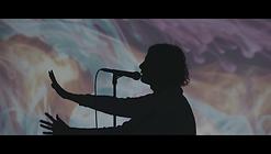 Freaky Styley [Short Film] MV