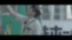 札幌市営交通 イメージCM [ 市電篇]