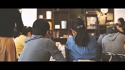 第17回 青二祭 DARARA LIVE映像