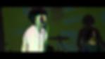 Freaky Styley [ Juvenile] MV