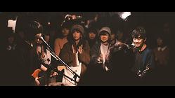 Mr.Nuts [帰り道] LIVE MOVIE