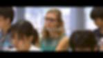 HOKKAIDO SUMMER INSTITUTE 2017 北海道大学サマープログラム HSI 大学 紹介 映像