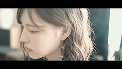 大島 夕采 [ カフェオレ]MV