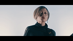 Dr.Monday,金の亡者,MV,PV