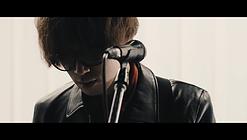 THE HUNGRY RUGRAT [落雷] MV