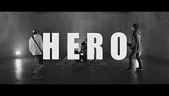 1st crack[HERO]MV.jpg