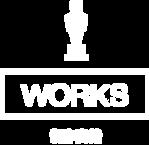 WORKS 制作実績