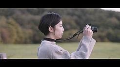 観光PR動画,北海道,地域ブランディング