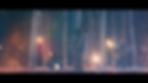 アルクリコール [ ユアライト] PV