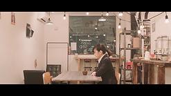 大島 夕采 [ 雨の日] MV