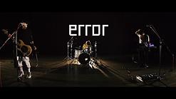 ジャスパー [ error ] MV
