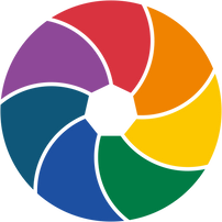 株式会社seveN Swellロゴ