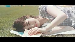 PLAYLIST [サクラシンドローム] MV