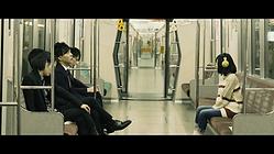Shohei & the MU.S.I.C. 「 FACE to FACE 」MV
