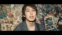 Kento[PokerFace]0.jpg