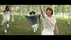 プリメケロン [ 明日に歌う] MV