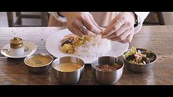 観光PR映像,地域ブランディング,Shandi nivas café,PV