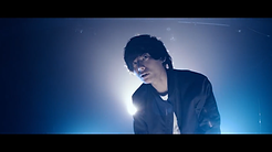 Freaky Styley [ Legion] MV