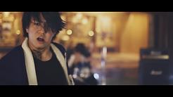 HANABOBI [ 桃太郎] MV