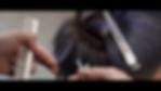 メンズ専用サロン JADE プロモーション映像