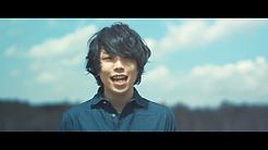 アルクリコール [ アゲイン] MV
