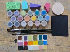 Paints_sponges.jpg