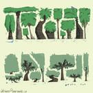 0021trees----kirk-parrish.jpg