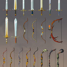 0021.5weapons-layout.jpg